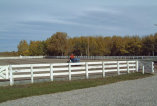glen_valley_farm_web_site001002.jpg